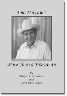 morethanahorseman