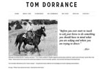 tomdorrance