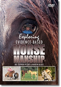 EBH_DVD_Front-for-website