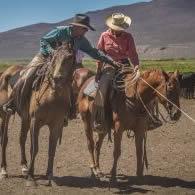 Ranch School Deposits