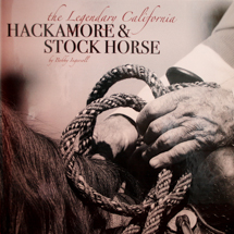 Hackamore & Stockhorse