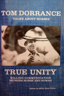True Unity Book