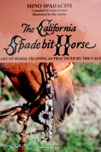 ca-spade-bit-horse